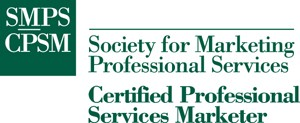 CPSM Badge