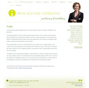 screencapture-irenebuchine-com-profile