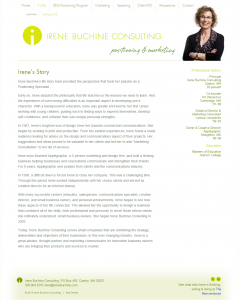 screencapture-irenebuchine-com-profile-story